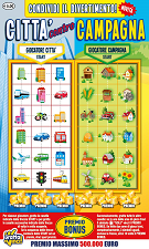 Aggio gratta e vinci lottomatica